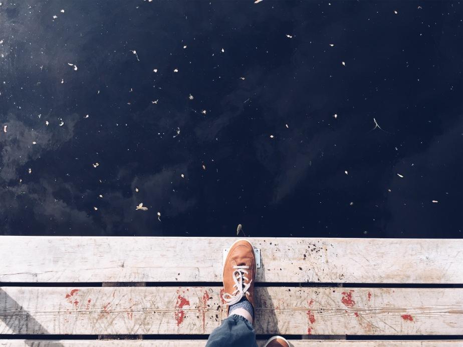 Sur la Pond.jpg