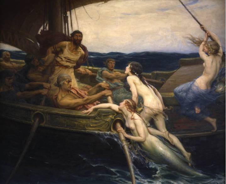 Ulysses and the Sirens_Herbert James Draper.jpg